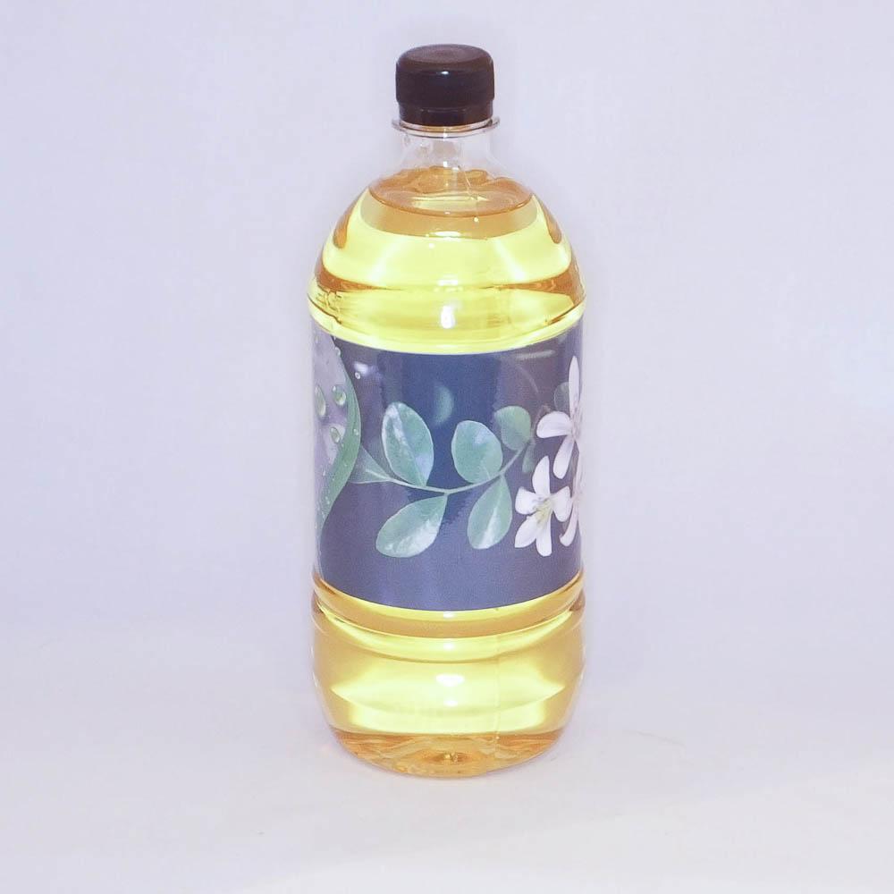 """Масло Бергамота Итальянского """"IRVI"""" - 1 литр."""