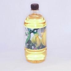 """Массажное масло """"Иланг-Иланг Мадагаскарский"""" IRVI, 1 литр"""