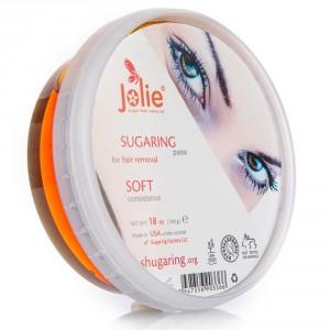 JOLIE SOFT (мягкая) - 500 гр.