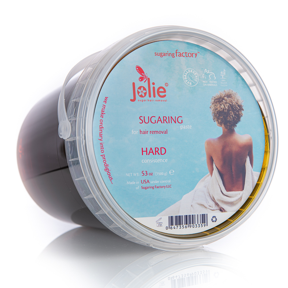 JOLIE HARD (плотная) - 1,5 кг.