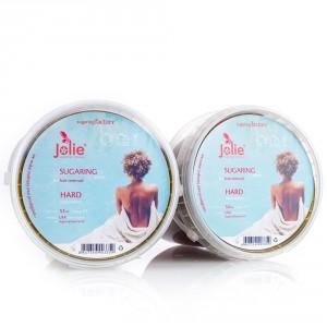 JOLIE HARD (плотная) - 3 кг.