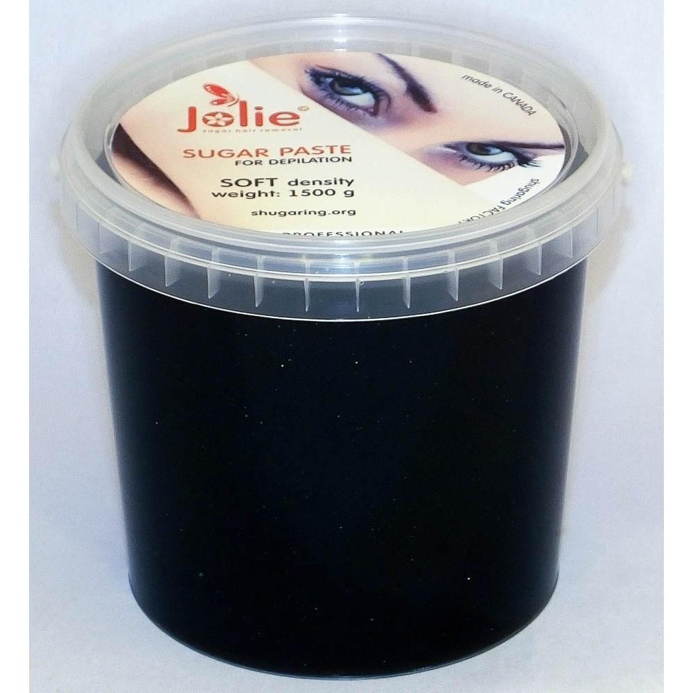 JOLIE SOFT (мягкая) - 1,5 кг.